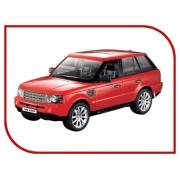 Игрушка Rastar Range Rover Sport 1:24 30300