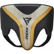 RDX Sports T17 Aura Kruisbeschermer Groin Guard
