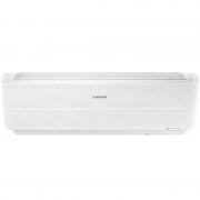 Aer conditionat AR09RXWXCWKNEU/XEU, 9000 BTU, Clasa A++, Alb