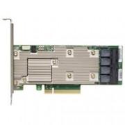 LENOVO THINKSYSTEM RAID 930-24I 4GB FLASH
