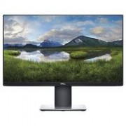 """Dell P2419H - zonder statief - LED-monitor - Full HD (1080p) - 24"""" (DELL-P2419HWOS)"""