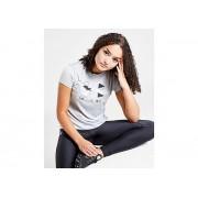 Under Armour T-shirt Tech Large Logo T-Shirt Junior Fille - 14+Y