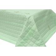 Cuvertură de pat Evia Home Verde
