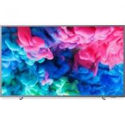 "Телевизор Philips 65PUS6523 - 65"" 4K UHD HDR, SmartTV Saphi"