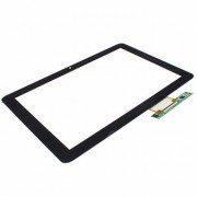 Acer Iconia Tab A200 Displayglas & Touchscreen