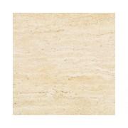 Gresie portelanata glazurata Tivoli Beige, 59,6x59,6 cm, bej