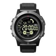 Smart Watch Sport EX17S