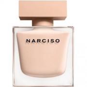 Narciso Rodriguez narciso eau de parfum poudrée edt, 90 ml
