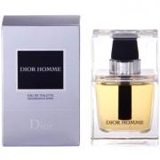 Dior Homme (2011) eau de toilette para hombre 50 ml