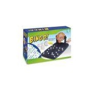 Jogo Bingo Com 48 Cartelas Nig 1000