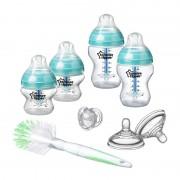 Tommee Tippee Advanced set bočica Anti-colic