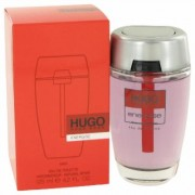 Hugo Energise For Men By Hugo Boss Eau De Toilette Spray 4.2 Oz