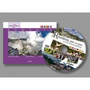 VALEA PRAHOVEI + DVD CADOU