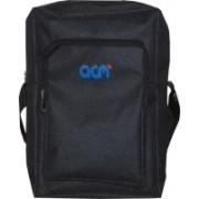 ACM Neck Pouch(Black)