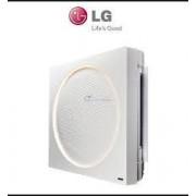 Klima uređaj LG G09WL 9000btu, ARTCOOL STYLIST inverter