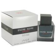Lalique Encre Noire Sportpentru bărbați EDT 50 ml