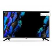 "SHARP 32"" LC-32HI5332E HD ready digital TV"