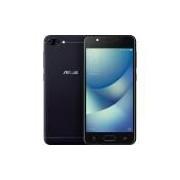 Smartphone Asus Max M1, Preto ZC520KL, Tela de 5,2 32GB, 13MP
