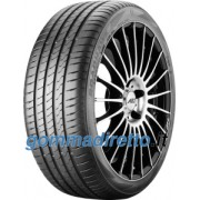 Firestone Roadhawk ( 245/45 R18 100Y XL )