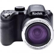 Digitalni fotoaparat Kodak PIXPRO Astro Zoom AZ-421 16 mio. piksela opt. zoom: 42 x crne boje