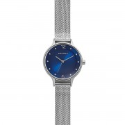 Часовник SKAGEN - Anita SKW2307 Silver/Steel/Silver/Steel