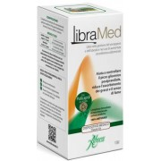 ABOCA SpA SOCIETA' AGRICOLA Aboca Fitomagra Libramed 138 compresse