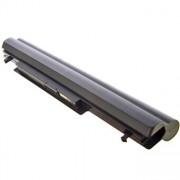 Batteri ASUS A46 A56 K46 K56 P46 P56