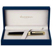 Roller Exception Night and Day Gold GT Waterman