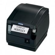 Imprimanta termica Citizen CT-S651II, Bluetooth