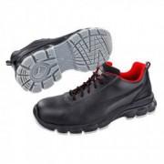PUMA Chaussures de Sécurité PUMA Rebound 3.0 64.052.1 Pioneer Low S3 ESD SRC - Taille - 45