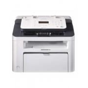 Fax Canon L150, dimensiune A4, viteza listare: 18ppm, viteza modem: 33,6 kbps ( Super G3 )