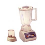 Blender multifunctional 2in1 Scarlett 999