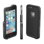 Apple Lifeproof Fre Case iPhone 6/6s Black