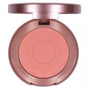 Blush cu aplicator O.TWO.O Pink Lover #03