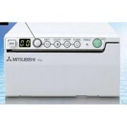 MitsubishiThermal transfer Single function Printer P95DW