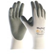 ATG Maxifoam vingers Nitrile gecoat 34-800