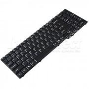 Tastatura Laptop Packard Bell MX36 + CADOU
