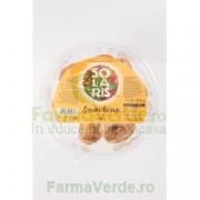 Fructe Uscate Smochine 200Gr Solaris Plant