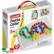 Fantacolor 60 D15 Quercetti