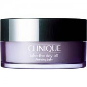 Clinique Cura Detergente del viso Take the Day Off Balm 125 ml