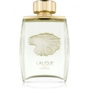 Lalique Pour Homme EDP M 125 ml