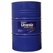 Urania Turbo LD 15W-40 20 Liter Kanister