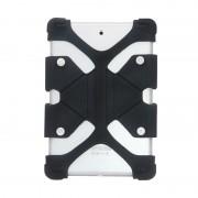 Husa de protectie pentru tableta universala din silicon 8.9 – 12 inchi