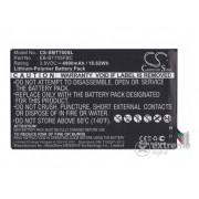 "Acumulator Gigapack 4900mAh Li-Pol pentru Samsung Galaxy Tab S, 8,4"" (montare de catre o persoana autorizata)"