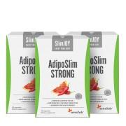 AdipoSlim STRONG 1+2 GRATIS