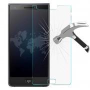 Protetor Ecrã em Vidro Temperado Imak HD para BlackBerry Motion - Transparente