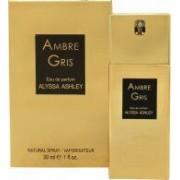 Alyssa Ashley Ambre Gris Eau de Parfum 30ml Sprej
