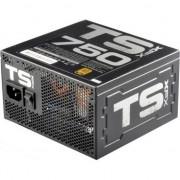 Sursa alimentare xfx TS 750W (P1-750G-TS3X)