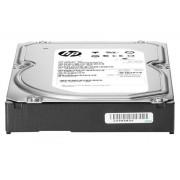 HP G8 G9 600GB 12G 10K 2/5 SAS SC