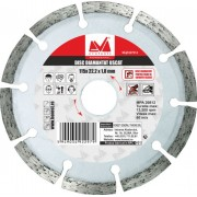 Disc Diamantat Uscat ETP 180 mm Evo Pro,